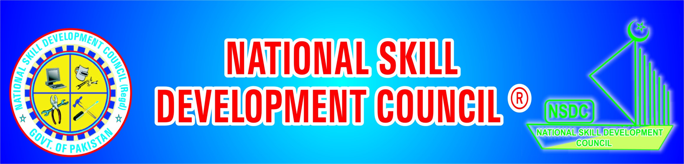 National Skill Development Council